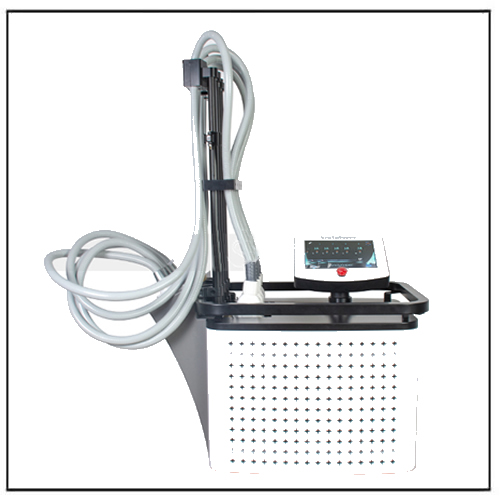 Weight Loss Body Slimming Laser Diode Lipolaser 1060nm Machine