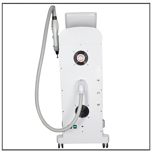 Multi-function Picosure Laser Phsical Facial Melasma Removal Equipment