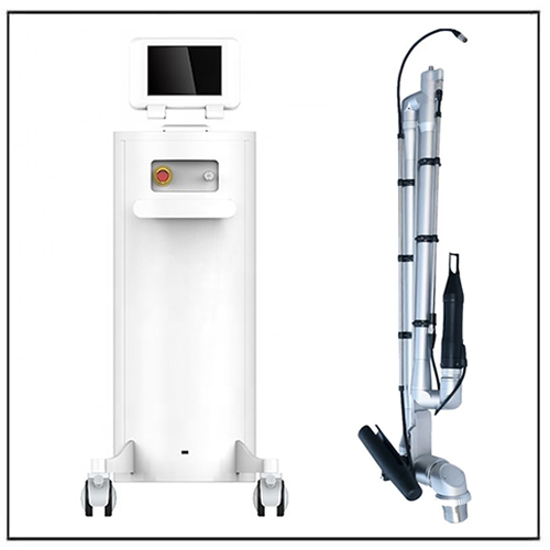 Pico Laser Tattoo Removal Skin Revitalization Beauty Machine