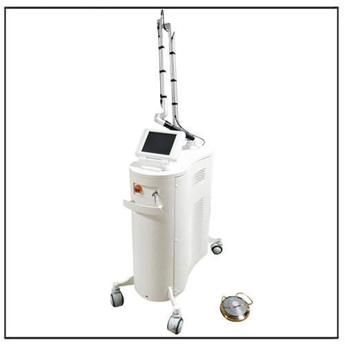 Picosecond Laser Tattoo Removal Pico Laser Beauty Equipment
