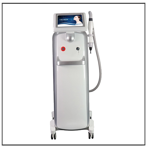 Tattoo Removal Hair Removal Picosecond Laser Pico Machine