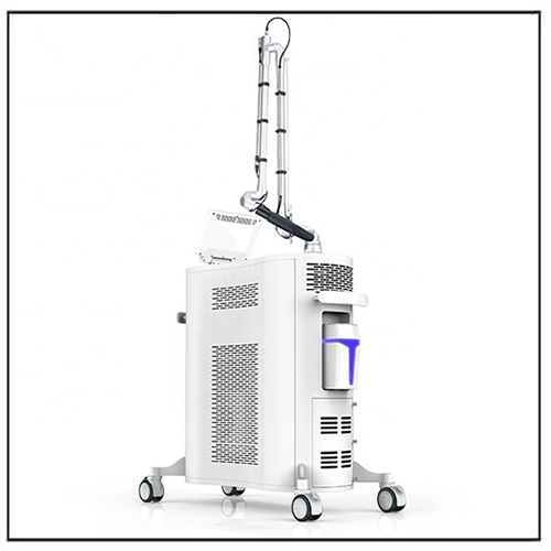 Tattoo Removal Picosecond Laser Pico Skin Rejuvenation Beauty Machine Price