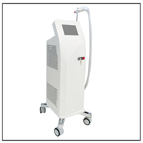 Wholesale Q-switch Nd yag Laser Pigment Tattoo Removal Beauty Equipment