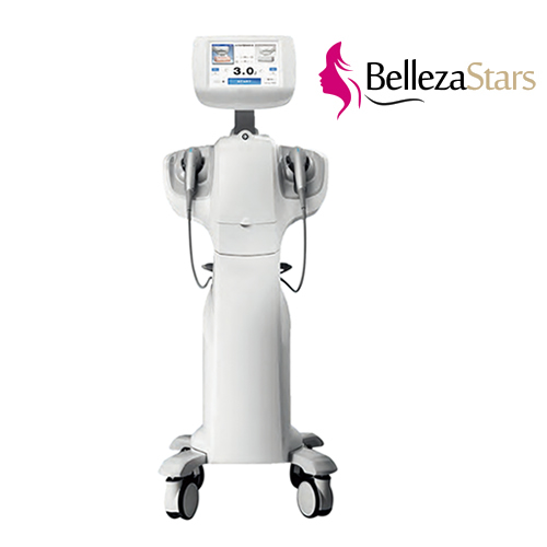 Differences between 7D HIFU Machine and Ultrasonic Scalpel