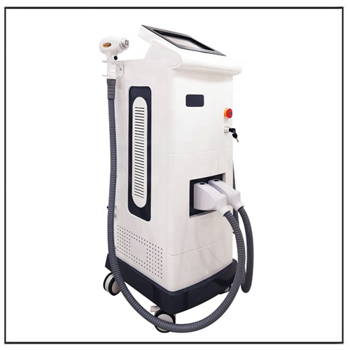 Professional Skin Care PicoSure Laser For Acne Removal Pigment Removal