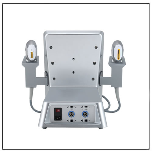 Portable 7D Hifu Focused Ultrasound Machine For Wrinkle Removal