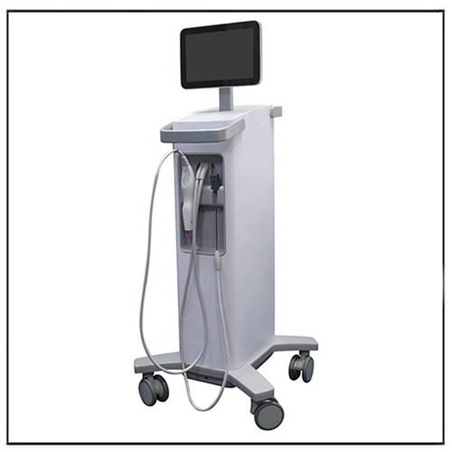 5th Thermagic Flx Fractional RF Machine