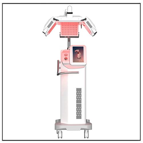 Hair Treatment Hair Restoration Beauty Equipment