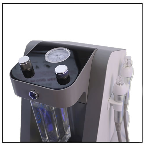 Hydro Water Dermabrasion Aqua Peel Machine for Spa