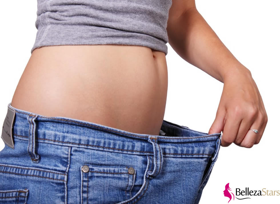 The Ultimate Guide to Lose Stubborn Fat
