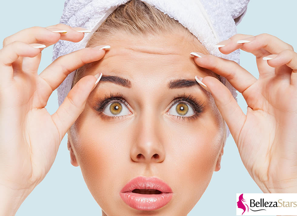 What you Need to Consider Before Starting Botox and Fillers